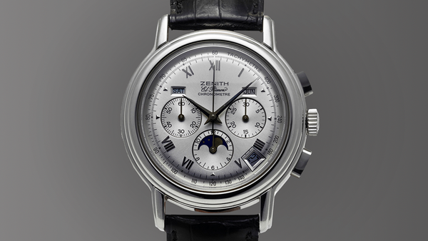 Những chiếc đồng hồ tạo lên lịch sự 150705dh08-9c9af