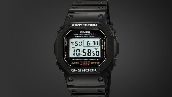 Những chiếc đồng hồ tạo lên lịch sự 150705dh10-9c9af