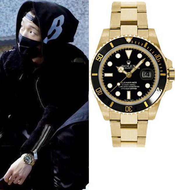 Mẫu đồng hồ nào sao hàn hay dùng nhất Dong-ho-deo-tay-11-cc21b