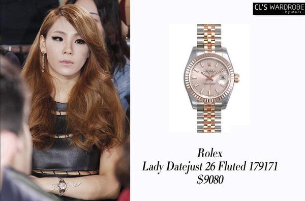 Mẫu đồng hồ nào sao hàn hay dùng nhất Dong-ho-deo-tay-13-cc21b