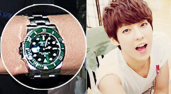 Mẫu đồng hồ nào sao hàn hay dùng nhất Dong-ho-deo-tay-6-cc21b