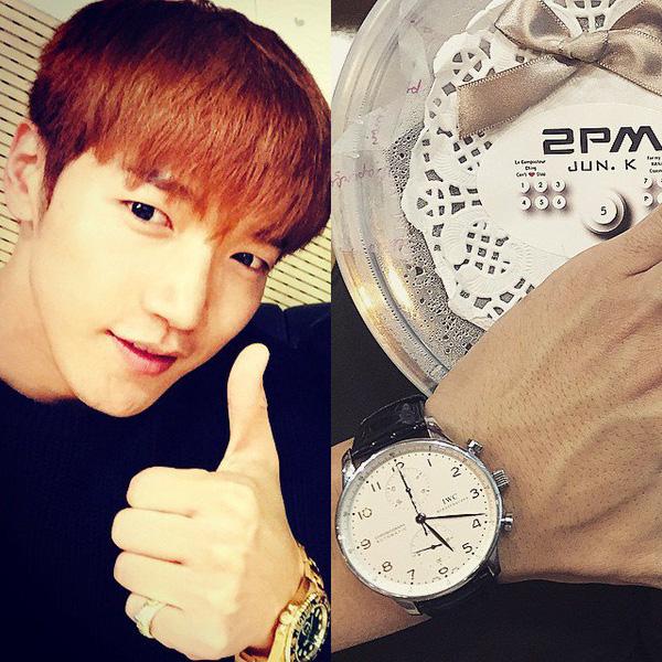 Mẫu đồng hồ nào sao hàn hay dùng nhất Dong-ho-deo-tay-9-cc21b
