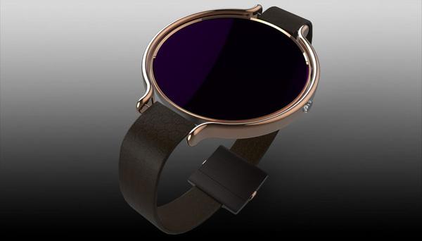 Vision Pro Watch đồng hồ thời trang thông minh 150830tekvisionwatch3-9b9b8