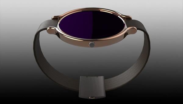 Vision Pro Watch đồng hồ thời trang thông minh 150830tekvisionwatch4-9b9b8