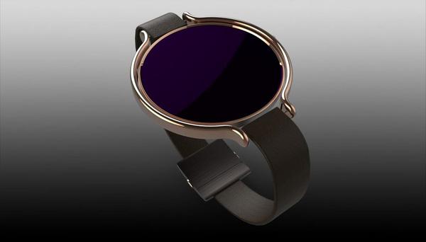 Vision Pro Watch đồng hồ thời trang thông minh 150830tekvisionwatch5-9b9b8