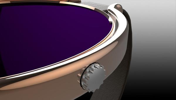 Vision Pro Watch đồng hồ thời trang thông minh 150830tekvisionwatch6-9b9b8