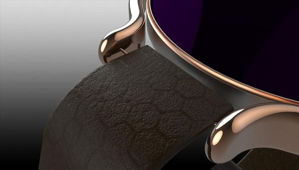 Vision Pro Watch đồng hồ thời trang thông minh 150830tekvisionwatch7-9b9b8