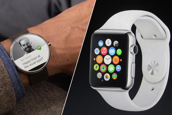 Đồng hồ thông minh với pi siêu lâu Swatch 150508tekswatch1-02bae