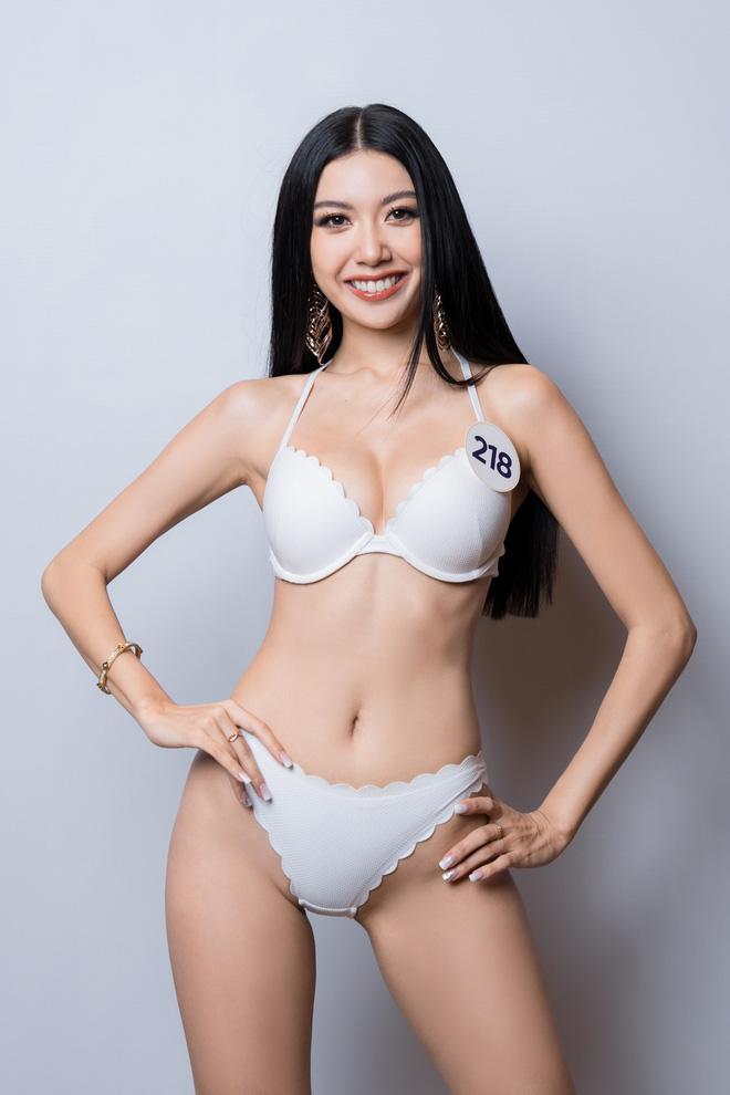 Bảng xếp hạng Hoa hậu Hoàn vũ Việt Nam 2019 218pham-hong-thuy-van-15678251869112081257661-1568913480035864817453