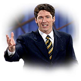 It's Never Over Till God Say's It's Over Joel_osteen