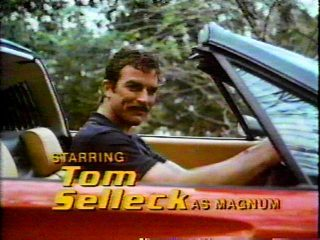 El topic de Magnum Magnum-pi-ferrari-kenny-jones-radio