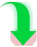 Keo ron sàn gạch cao cấp M%C5%A9i-t%C3%AAn-xanh-trong-1