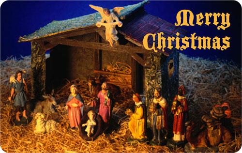 Merry Christmas Merry_christmas_nativity-500