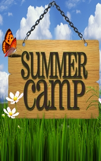 Summer Camp 2equfmbqa08rn7zs67