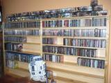 Fórumozók DVD gyűjteményei, beszerzései 2xmk1b3xhcqc8qckbsl3_thumb