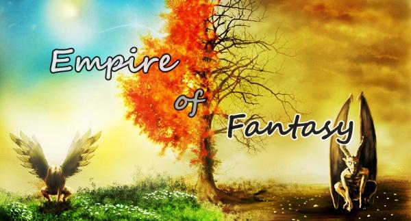 EOF - Empire of Fantasy 3cuds1jbsgeoxw3yfjmx