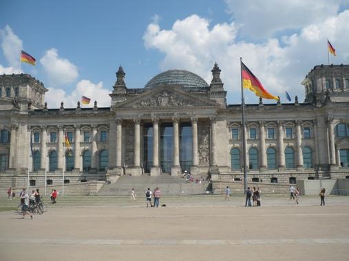 Hansa Park, Németország 3e1nuumc4ri4thwh367r