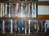Fórumozók DVD gyűjteményei, beszerzései 3gchgufd7quz6o5vdd62_thumb