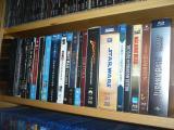 Fórumozók DVD gyűjteményei, beszerzései 3mdv5q3ehpoi1stz7w2_thumb