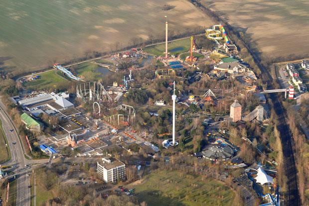 Hansa Park, Németország 3nnsf9vq9zlaigikcb4j