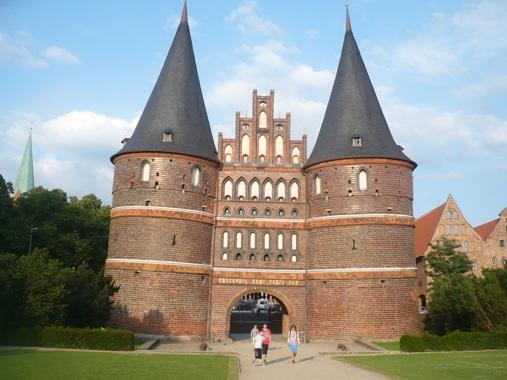 Hansa Park, Németország 3uositjuy5qkbyjveayb