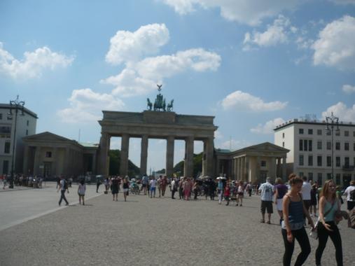 Hansa Park, Németország 6ot66wikbd9zytnpjoum
