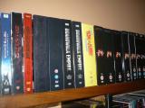 Fórumozók DVD gyűjteményei, beszerzései 9sth75l7pc1i465v0r0c_thumb