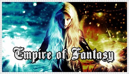 EOF - Empire of Fantasy 9t1890sezw8mjexpw6ks