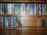 Fórumozók DVD gyűjteményei, beszerzései Al3xbkce7ssqpf845k6q_thumb