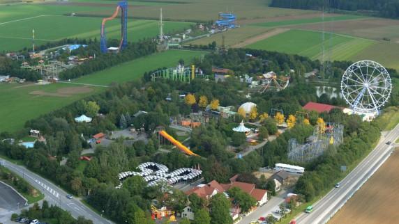 Skyline Park, Németország Cmt1xpi6z58ygjpio169