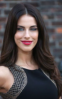 Jessica Lowndes Df9xthi50hxzr2vg7pql