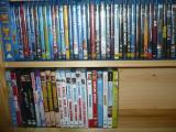 Fórumozók DVD gyűjteményei, beszerzései Dkv2yew7ejhexyfxxtai_thumb