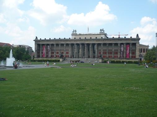 Hansa Park, Németország Fe7imumbyvkfoja87gg