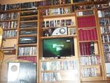 Fórumozók DVD gyűjteményei, beszerzései G5c9i3jkfmz6u4xagfnd_thumb