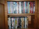 Fórumozók DVD gyűjteményei, beszerzései I3sie50x75s6ab3ys5p_thumb