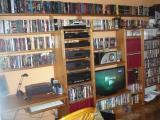 Fórumozók DVD gyűjteményei, beszerzései Jrdlbdq7owqlbwlwj0r_thumb