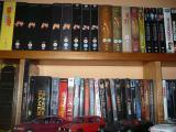 Fórumozók DVD gyűjteményei, beszerzései Mf0wljrsuo6umjkg9f_thumb