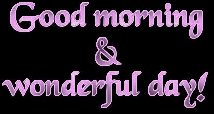 Mëngjeset e vitit 2013 - Faqe 2 N3oc0k9dp8r8ndrnmm