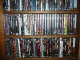Fórumozók DVD gyűjteményei, beszerzései Oryjwxcq3fkuvqhb7hhg_thumb
