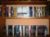 Fórumozók DVD gyűjteményei, beszerzései P9rkuc9r7jxc8uv5jyw3_thumb
