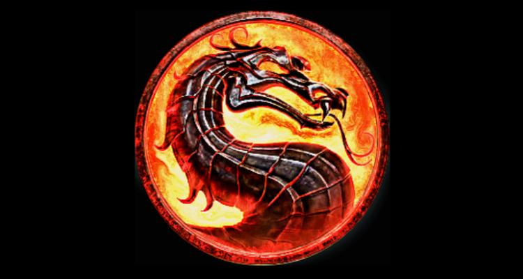 Mortal Kombat FRPG