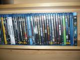 Fórumozók DVD gyűjteményei, beszerzései W860kb0a8jo0pbul17wz_thumb