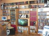 Fórumozók DVD gyűjteményei, beszerzései Wd27nfid0xhqvijfie_thumb