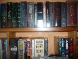 Fórumozók DVD gyűjteményei, beszerzései Wvemv960vfemrainwzfe_thumb