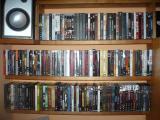 Fórumozók DVD gyűjteményei, beszerzései Wvtdygb5q36ggga3xf9r_thumb