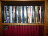 Fórumozók DVD gyűjteményei, beszerzései Z9v7o38909a9fi9fr09l_thumb