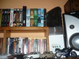 Fórumozók DVD gyűjteményei, beszerzései Zc717dm3otmr4kfsac9t_thumb