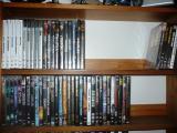Fórumozók DVD gyűjteményei, beszerzései Zlnqteazirdx34een12i_thumb
