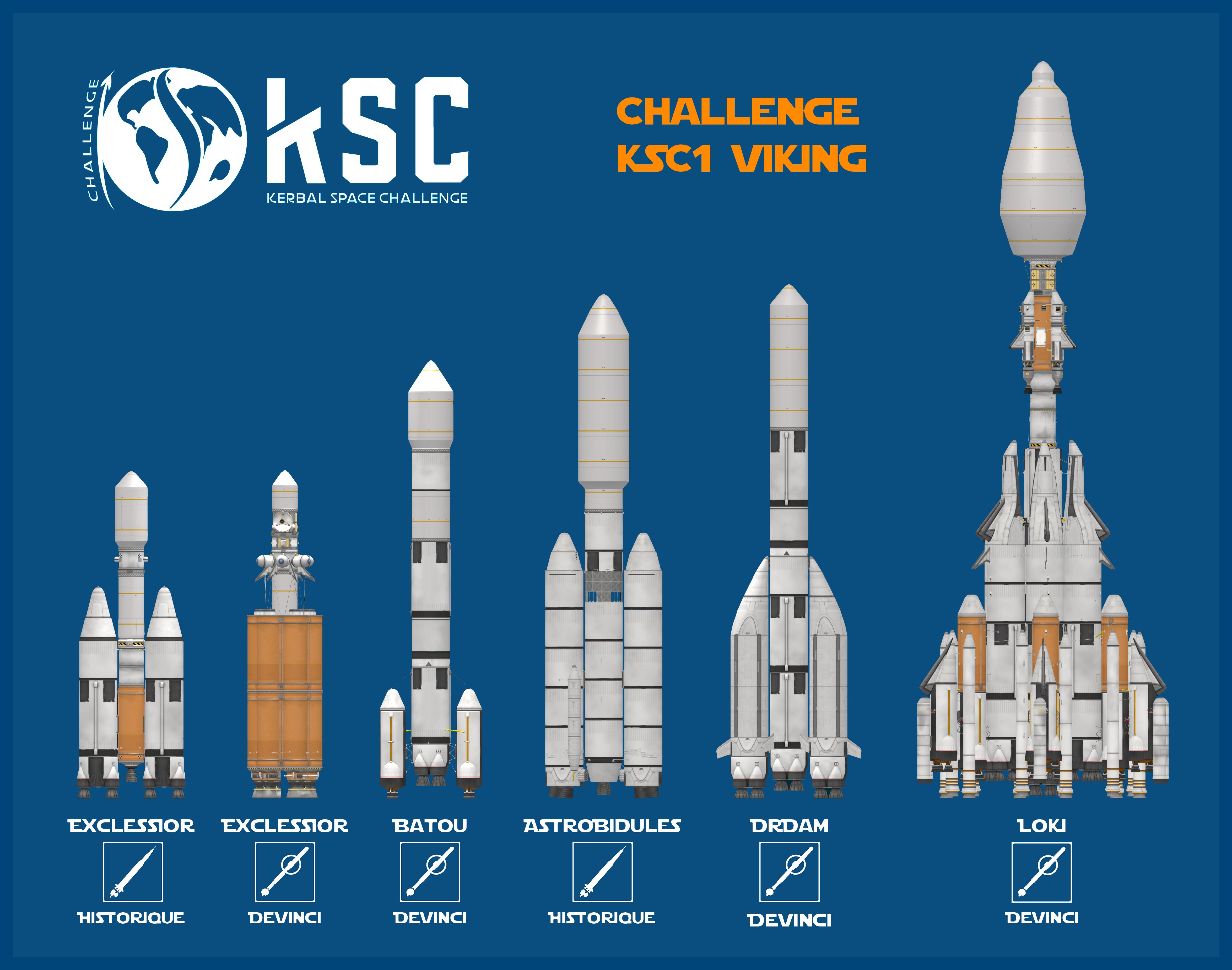 Kerbal Space Challenge : la plateforme dédiée des challenges sur l'Espace et KSP ! Front_KSC_-_Global_V3_1a
