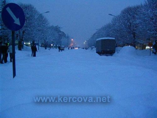 Kërçova, Kumanova, Dolneni - Viset në lindje të Shqiprisë - Faqe 3 43